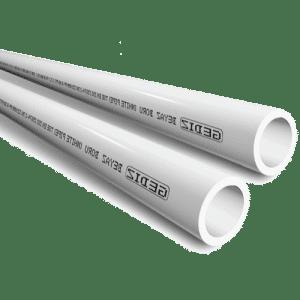 Установка металлопластиковых труб цена