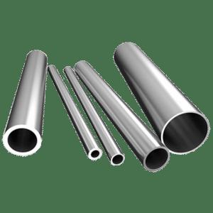Установка стальных труб цена
