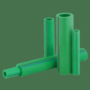 Установка водопроводных труб канализации цена