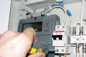 montazh-elektroprovodki-i