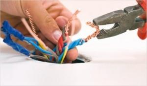 remont-jelektroprovodki