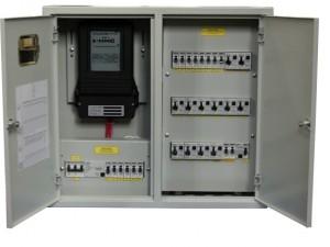 shur-300x225