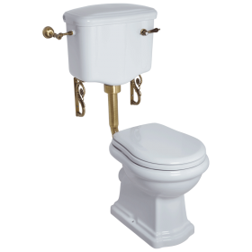 oilet-with-low-concealed-cistern-with-button-21