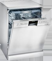 Подключение посудомоечной машины к сантехнике и электрике цена