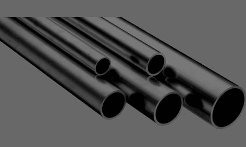 Установка и замена труб отопления акция