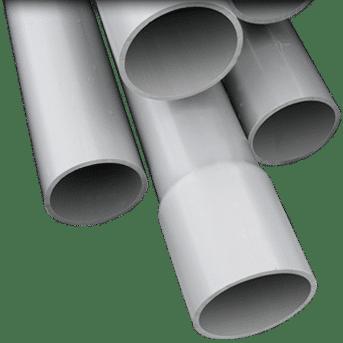 Установка металлопластиковых труб цена за точку