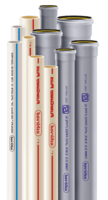 Установка полипропиленовых труб цена за метр