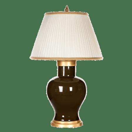 Установка, подключение светильника цена