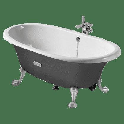 Установка и замена ванн в Ярославле