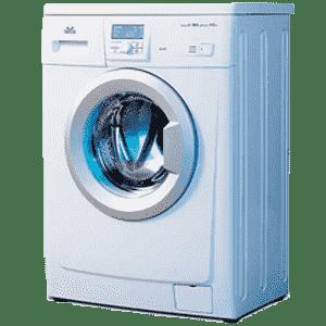 Установка стиральной машины под ключ цена