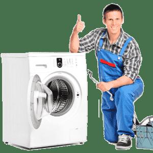 Установка стиральной машины цена