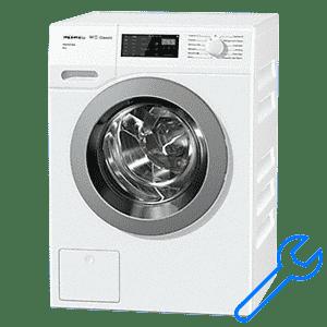 Доработка коммуникаций для стиральной машины